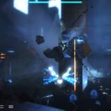Скриншот Source