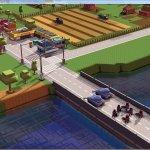 Скриншот 8-Bit Armies – Изображение 22