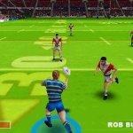 Скриншот Rugby League Challenge – Изображение 1