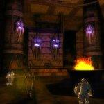 Скриншот Dungeons & Dragons Online – Изображение 244