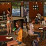 Скриншот The Sims 3: University Life – Изображение 4
