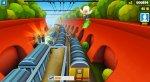 Мобильная игра Subway Surfers вышла на персональных компьютерах. - Изображение 3