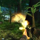 Скриншот Purge