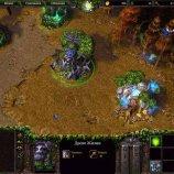 Скриншот Warcraft III: Reign of Chaos – Изображение 2