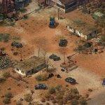 Скриншот Desert Law – Изображение 37