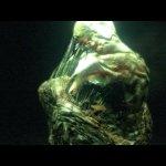 Скриншот Resident Evil 6 – Изображение 118