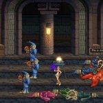 Скриншот Dungeon Fighter Online – Изображение 57
