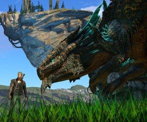 Scalebound должна стать игрой, ради которой будут покупать Xbox One