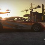 Скриншот World of Speed – Изображение 42