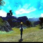 Скриншот Anima: Gate of Memories – Изображение 2
