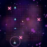 Скриншот Gridlock
