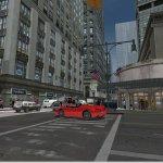 Скриншот City Bus Simulator 2010 – Изображение 13