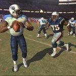 Скриншот Madden NFL 2005 – Изображение 55