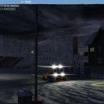 Скриншот Snowcat Simulator 2011 – Изображение 8
