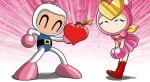 Игровые компании отметили День всех влюбленных - Изображение 8