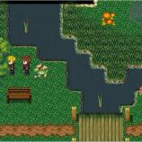 Скриншот Train of Memories