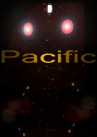 Обложка Pacific Island Unity