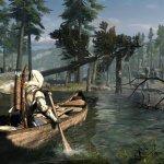Скриншот Assassin's Creed 3 – Изображение 144