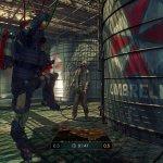 Скриншот Umbrella Corps – Изображение 49