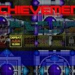 Скриншот Super Chain Crusher Horizon – Изображение 11