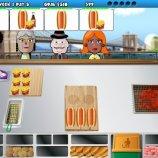 Скриншот Hotdog Hotshot – Изображение 5