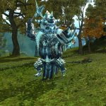 Скриншот Maestia – Изображение 12