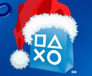 В PlayStation Store началась новогодняя распродажа: скидки до 70%