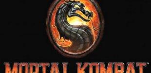 Mortal Kombat (2011). Видео #15