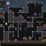Скриншот Dungetris – Изображение 1