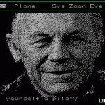 Скриншот Chuck Yeager's Advanced Flight Trainer – Изображение 3