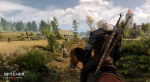 Игроков расстроили новые кадры The Witcher 3: «графика почти как во второй части» - Изображение 5