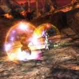 Скриншот Sphere III
