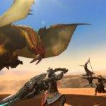 Скриншот Monster Hunter 3 Ultimate – Изображение 10