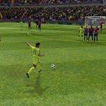 Скриншот First Touch Soccer 2015 – Изображение 1