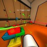 Скриншот Ratz Instagib