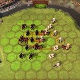 Скриншот Rise: Battle Lines