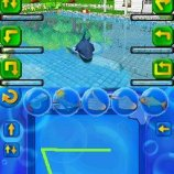 Скриншот 101 Shark Pets