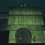 Скриншот EverQuest: Depths of Darkhollow – Изображение 22