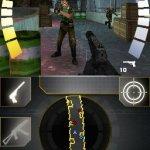 Скриншот GoldenEye 007 (2010) – Изображение 89