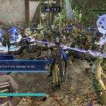 Скриншот Dynasty Warriors 8 Empires – Изображение 27