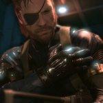 Скриншот Metal Gear Solid 5: Ground Zeroes – Изображение 61