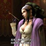 Скриншот Final Fantasy Type-0 – Изображение 17