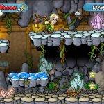 Скриншот Elf: Crazy Adventures – Изображение 6