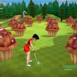 Скриншот 3D Ultra Minigolf Adventures 2