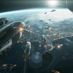 Скриншот Iron Sky: Invasion – Изображение 21