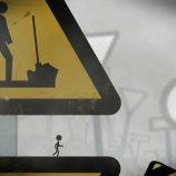 Скриншот Sign Motion – Изображение 6