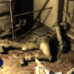 Скриншот Cryostasis: Sleep of Reason – Изображение 13