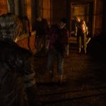 Скриншот Resident Evil 6 – Изображение 48