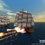 Скриншот Uncharted Waters Online – Изображение 92