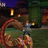 Скриншот Titan Online – Изображение 8